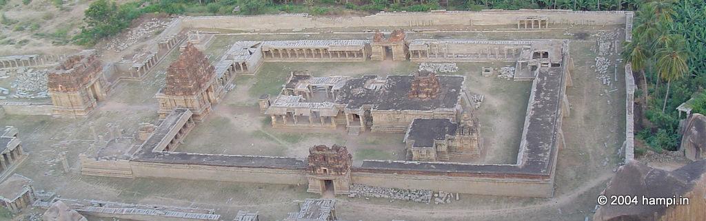 FP-Achyuta-Rayas-Temple