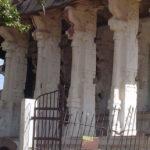 Kodandarama Temple