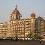 Mumbai to Hampi