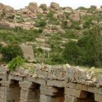 Bukka's Aqueduct