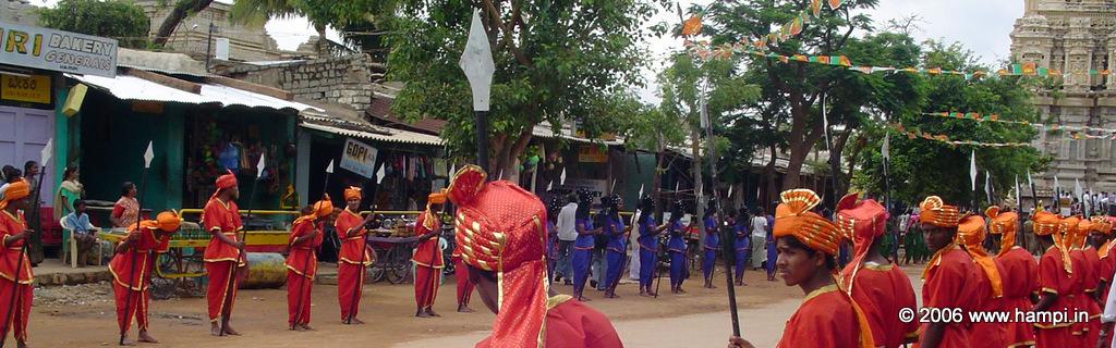 dussehra festival wikipedia