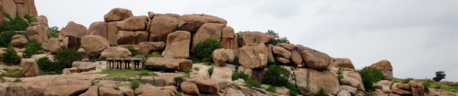 fp-hampi-boulders