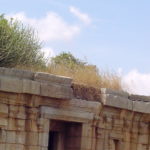 Hampi Tour Cost and Budget
