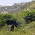 Hubli to Hospet to Guntakal