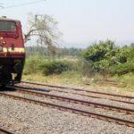 Garib Nawaz Express