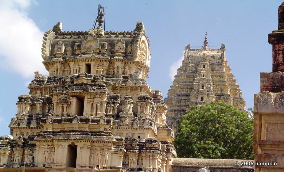 Monuments | Temples | Hills | Attractions to Visit in ...