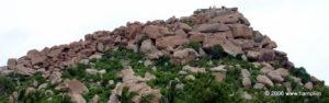 Matunga Hill